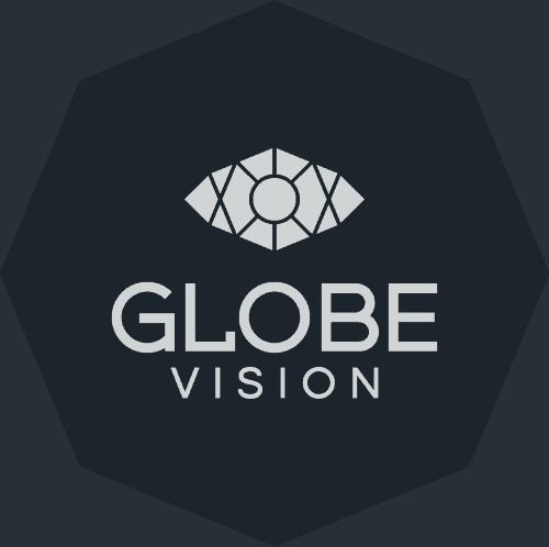 globe vision