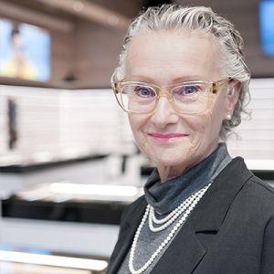 Nicole Fontaine Macdonald