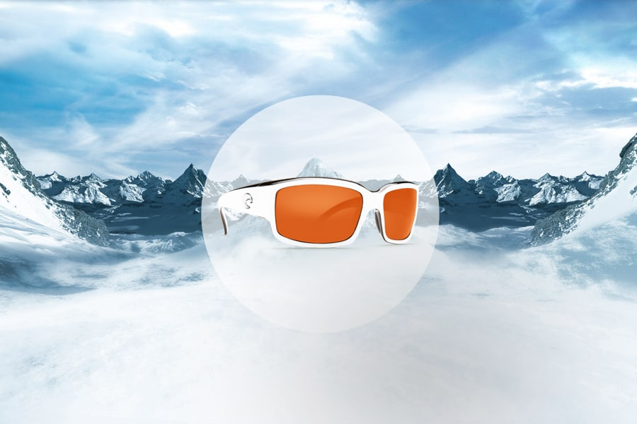 GAGNEZ votre lunette solaire!
